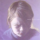 Every Light by Laura