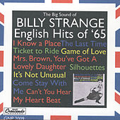 English Hits of '65 by Billy Strange