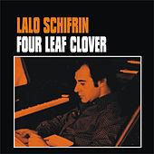 Four Leaf Clover by Lalo Schifrin