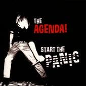 Start The Panic by The Agenda