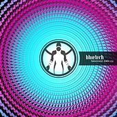 Basement Dubs EP by Bluetech