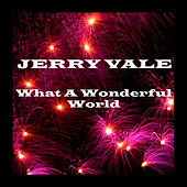 What a Wonderful World by Jerry Vale
