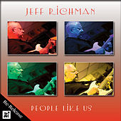 People Like Us by Jeff Richman