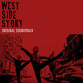 West Side Story von Stephen Sondheim