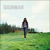 Rainman (Remastered) by Rain Man