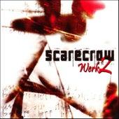 Werk2 by Scarecrow