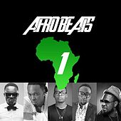 Fresh Afrobeats Vol 1 by Various Artists