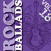Rock Ballads, Vol. 18 (The Very Best) von Various Artists