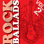 Rock Ballads, Vol. 2 (The Very Best) by Various Artists