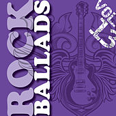 Rock Ballads, Vol. 13 (The Very Best) by Various Artists
