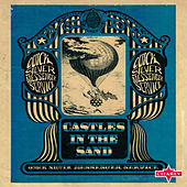 Castles in the Sand by Quicksilver Messenger Service