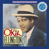 The Okeh Ellington by Duke Ellington