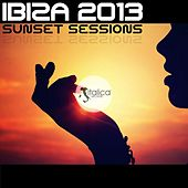 Ibiza 2013 Sunset Sessions (Selected By DJ Castello) von Various Artists