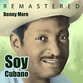 Soy cubano by Beny More