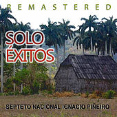 Solo Éxitos by Septeto Nacional