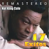 17 Éxitos by Nat King Cole