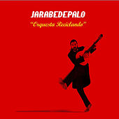 Orquesta Reciclando by Jarabe de Palo