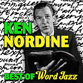Best Of Word Jazz by Ken Nordine
