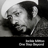 One Step Beyond by Jackie Mittoo