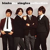 The Kinks: The Singles Collection von The Kinks
