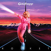 Rocket by Goldfrapp