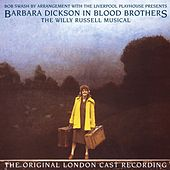 Blood Brothers (Original London Cast Recording) by Various Artists