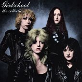 The Collection: Girlschool by Various Artists