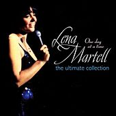 One Day At a Time - The Ultimate Collection by Lena Martell