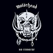 No Remorse by Motörhead