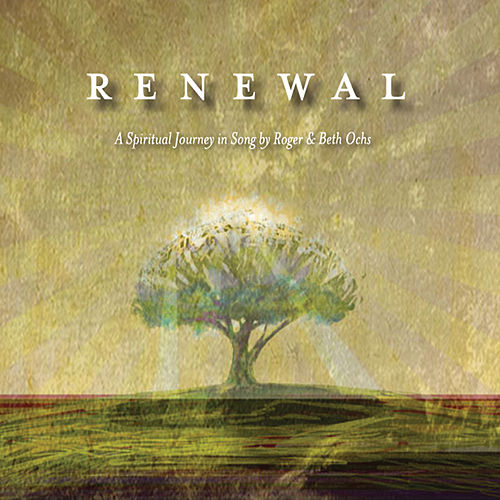 Renewal by Roger