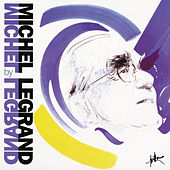Michel Legrand By Michel Legrand by Michel Legrand