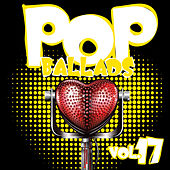 Pop Ballads, Vol. 17 by Various Artists