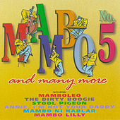 Mambo No. 5 by Various Artists