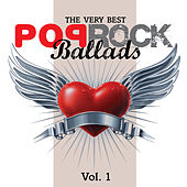 Pop/Rock Ballads, Vol. 1 by Various Artists