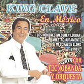 Grandes Exitos by King Clave