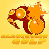 Electronic Gulp by Various Artists