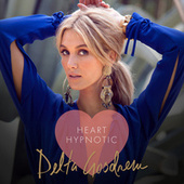 Heart Hypnotic by Delta Goodrem