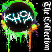 Khia: The Collection by Khia