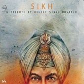 Sikh by Diljit Dosanjh