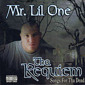 Tha Requiem by Various Artists