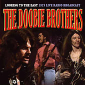 Looking to the East (Live) von The Doobie Brothers