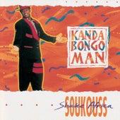 Soukoss - Shake Africa by Kanda Bongo Man