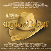 Rodeio Brasil by Various Artists