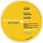 On Point EP by Boddhi Satva