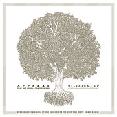 Silizium by Apparat