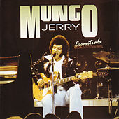 Mungo Jerry: Essentials by Mungo Jerry