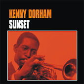 Sunset by Kenny Dorham