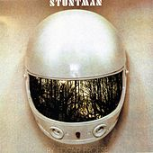 Stuntman by Edgar Froese