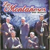 El Chubasco by Los Montaneses Del Alamo