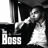 The Boss by Timati